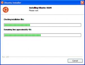 WUBI installer (02)